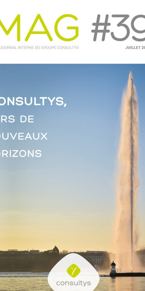 CONSULTYS_MAG_39-FR-COUV